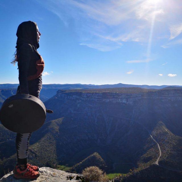 yoga-retreat-avignon