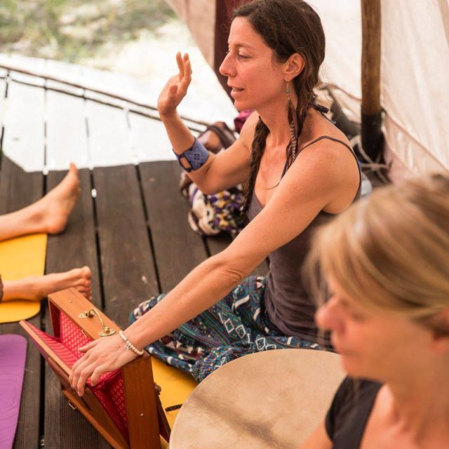 cours-yoga-ateliers-avignon